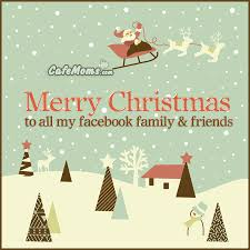graphics for family and friends merry graphics www