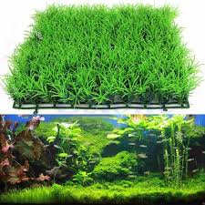 12 best decorations ornaments images on fish tanks