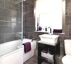 new bathroom ideas new bathroom ideas bathroom remodeling ideas