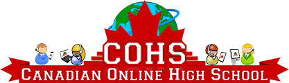 canadian online high school courses