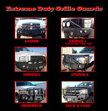 Led Light Bar Parts by Heavy Duty Bumper By Iron Bull Shredder Bumper Wanted Add Some