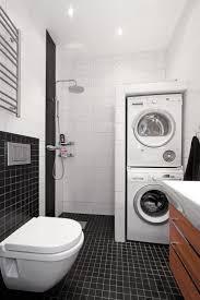 27 best badrummet images on pinterest bathroom ideas room and