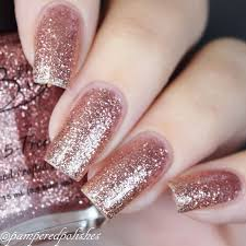 110 best glitter nails images on pinterest glitter nails bottle