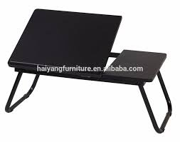 Standing Desk For Laptop by Wooden Portable Laptop Stands Wooden Portable Laptop Stands