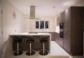 used u0026 second hand kitchens used kitchen exchange