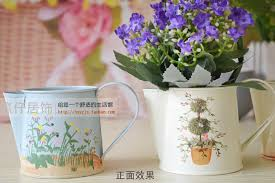 Ikea Flower Vase Vase Ceramic Picture More Detailed Picture About Country Style