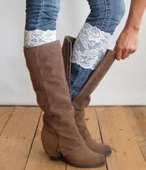 womens size 12 boot socks best 25 lace socks ideas on sheer socks fashion