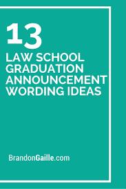 best 25 graduation announcements wording ideas on pinterest