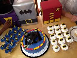 cupcakes and cake from sam u0027s club added the lego candy border to