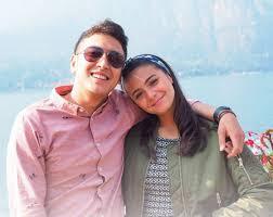 list film romantis indonesia terbaru 6 film romantis indonesia paling laris tahun 2017 mana yang paling