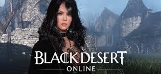 wallpaper hd black desert online most viewed black desert online wallpapers 4k wallpapers