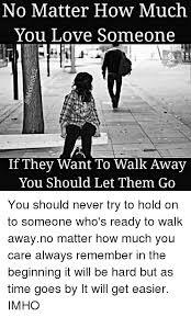 Walk Away Meme - ready to walk meme to best of the funny meme