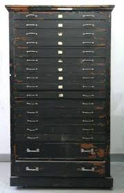 used flat file cabinet for sale flat file cabinet used s flat file cabinet ikea tinytanks info