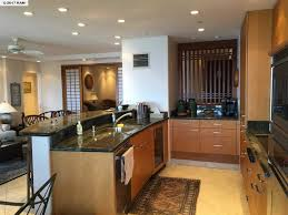 Kaanapali Alii Floor Plans by Mls 374810 50 Nohea Kai Dr Unit 2 1103 Lahaina Hi 96761