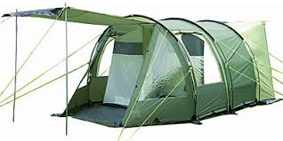 Outlaw Driveaway Awning Awnings Bongo Camper Guide