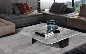 Living Room Song Song Coffee Tables En