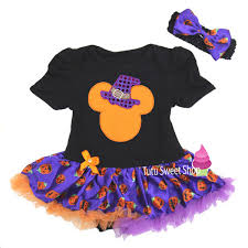 minnie mouse birthday tutu sets birthday hats shirts clothing