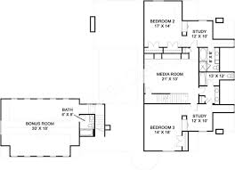 pollard archival designs 4000 sq ft house plans