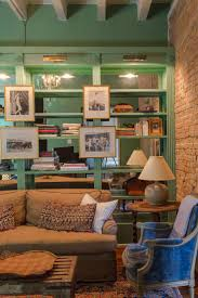 new orleans home decor new orleans interior design style home decoration ideas designing
