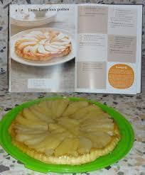 chevalet cuisine je cuisine sans tâcher mes livres de recette avec les livres chevalet