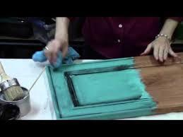 vintage market u0026 design furniture paint waxing youtube