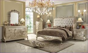 exotic bedroom sets discount bedroom sets free online home decor techhungry us
