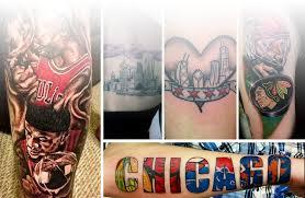 chicago tattoo inkdoneright com