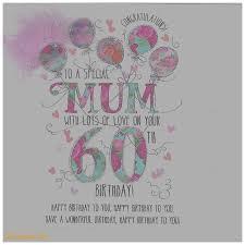 birthday cards elegant 60th birthday cards uk birthday cards uk