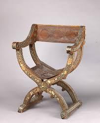 Armchair In Spanish Hip Joint Armchair Sillón De Cadera Or Jamuga Spanish Granada