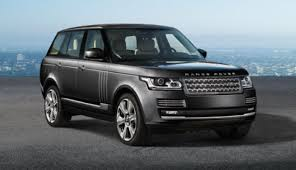 mansory range rover range rover volk new cars 2017 u0026 2018