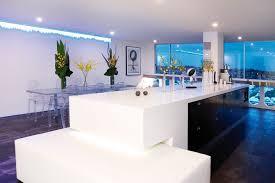 joinery u0026 custom kitchens brisbane bespoke kitchens dbyd