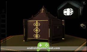 android room the room android apk free