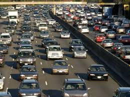 rock thanksgiving travel tips on lowest gas prices more