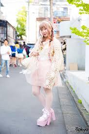 one spo pastel vintage harajuku style w meno much freckleat one spo