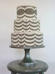 cake design mrobin cake design mrobin cake design