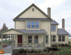 exterior paint color combinations great exterior color schemes