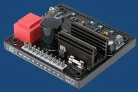 avr as480 for stamford alternators china avr alternator voltage