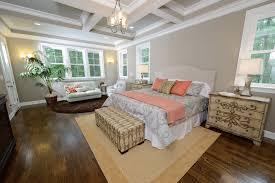 western theme home decor horse decor wholesale special es minneapolis equestrianhorsethemed