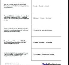 wholles page 9 all about worksheets photos hd