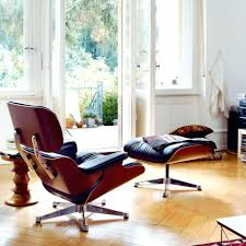 eames lounge chair reproduction sale eames lounge chair replica