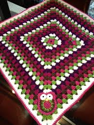 Free Carseat Canopy Pattern by Car Seat Cover Crochet Pattern