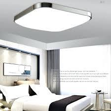 Bedroom Lights Uk Led Lights For Bedroom Ceiling Zdrasti Club