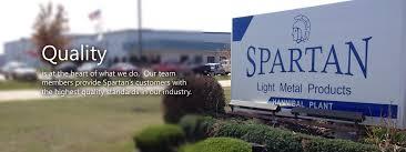 spartan light metal products slide4 png
