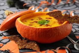 halloween themes 1690 best halloween food ideas images on pinterest 25 best
