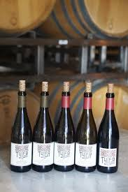 Wildfire Lompoc Ca by Top 10 Lompoc Wine Ghetto Tasting Rooms U0026 Wineries The
