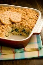 best 25 thanksgiving recipes side dishes paula deen ideas on