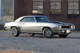check out the rarest 1969 camaro camaro5 chevy camaro forum