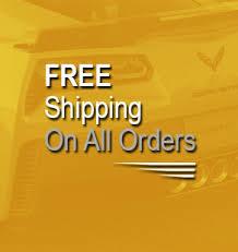 2000 corvette performance parts corvette parts performance free shipping corvetteguys com