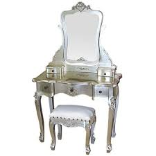 Girls Vanity Table And Stool Little Girls Vanity Table And Chair Shelby Knox