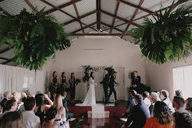 wedding backdrop brisbane kahl s lush greenery wedding nouba au